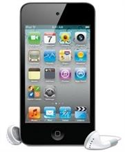 Apple iPod Touch 4th Generation 16GB